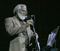 Pablo Marcano García
