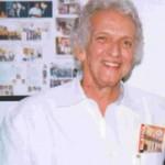 Ingeniero Sr. José del Rosario - Colaborador desde Puerto Rico