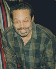 Sr. Leo Brouwer- Destacado Músico y Director de Orquesta Cubano
