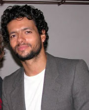 Sr. Robi Draco Rosa - Destacado Músico y Compositor de Puerto Rico