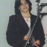 Sra. Rosa Maria Fernández - Periodista Cubana