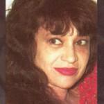 Sra. Zaida del Río - Destacada Artista Plástica Cubana